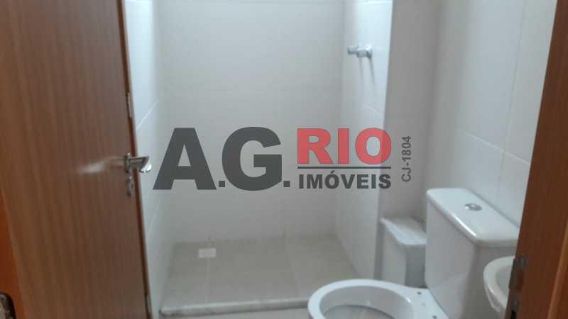 WhatsApp Image 2020-01-09 at 1 - Apartamento À Venda - Rio de Janeiro - RJ - Jardim Sulacap - VVAP20567 - 17
