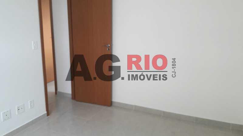 WhatsApp Image 2020-01-09 at 1 - Apartamento À Venda - Rio de Janeiro - RJ - Jardim Sulacap - VVAP20567 - 20