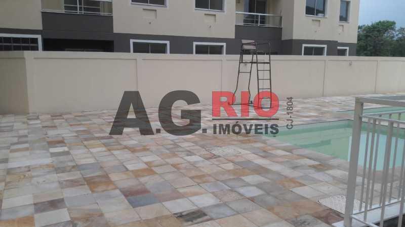 WhatsApp Image 2020-01-09 at 1 - Apartamento À Venda - Rio de Janeiro - RJ - Jardim Sulacap - VVAP20567 - 21