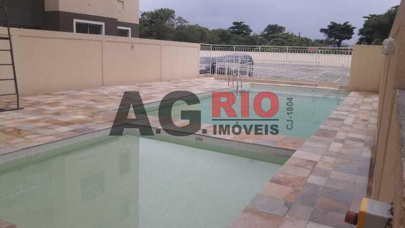 WhatsApp Image 2020-01-09 at 1 - Apartamento À Venda - Rio de Janeiro - RJ - Jardim Sulacap - VVAP20567 - 22