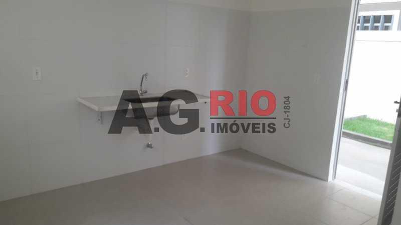 WhatsApp Image 2020-01-09 at 1 - Apartamento À Venda - Rio de Janeiro - RJ - Jardim Sulacap - VVAP20567 - 23
