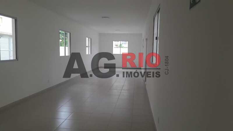 WhatsApp Image 2020-01-09 at 1 - Apartamento À Venda - Rio de Janeiro - RJ - Jardim Sulacap - VVAP20567 - 24