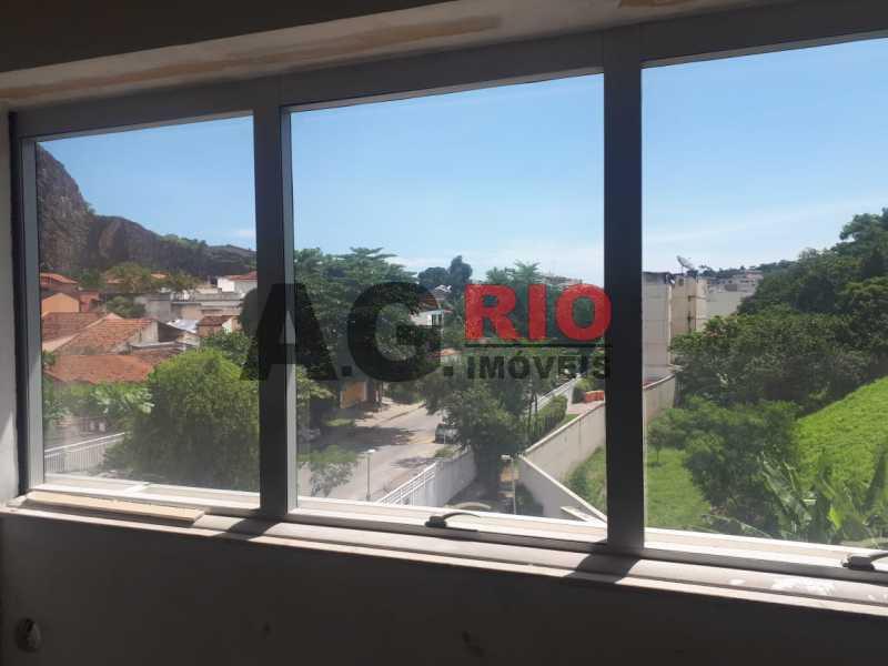 IMG-20191213-WA0028 - Sala Comercial 24m² à venda Rio de Janeiro,RJ - R$ 90.000 - TQSL00020 - 5