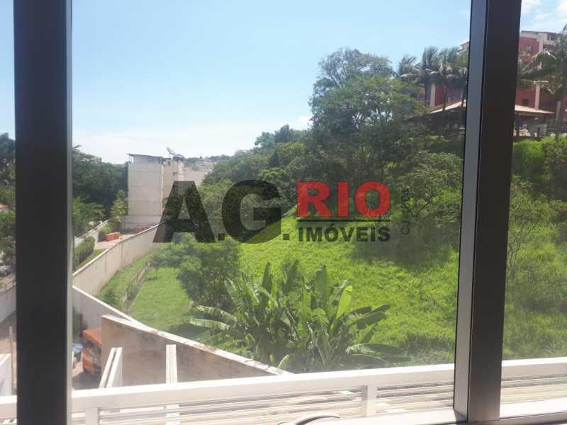 IMG-20191213-WA0034 - Sala Comercial 24m² à venda Rio de Janeiro,RJ - R$ 90.000 - TQSL00020 - 8