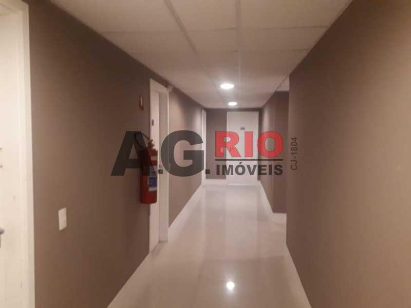 IMG-20191213-WA0036 - Sala Comercial 24m² à venda Rio de Janeiro,RJ - R$ 90.000 - TQSL00020 - 10