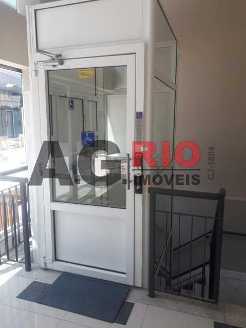 IMG-20191213-WA0039 1 - Sala Comercial 24m² à venda Rio de Janeiro,RJ - R$ 90.000 - TQSL00020 - 12