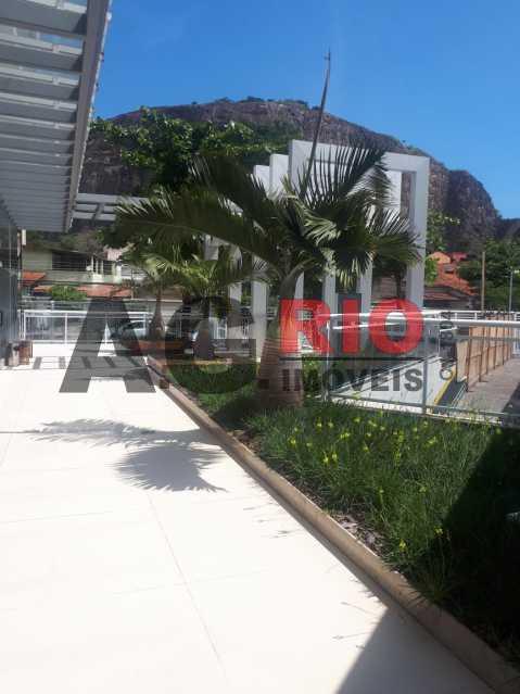 IMG-20191213-WA0040 - Sala Comercial 24m² à venda Rio de Janeiro,RJ - R$ 90.000 - TQSL00020 - 1
