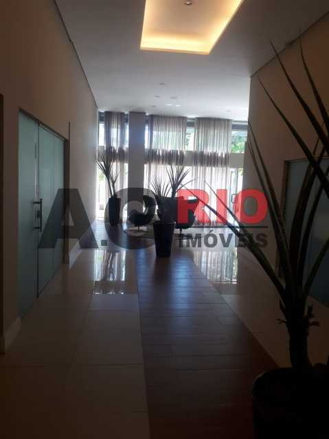 IMG-20191213-WA0042 - Sala Comercial 24m² à venda Rio de Janeiro,RJ - R$ 90.000 - TQSL00020 - 13