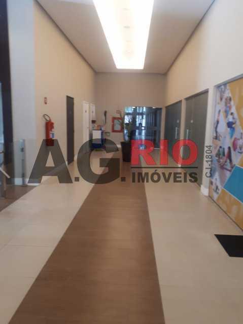 IMG-20191213-WA0043 - Sala Comercial 24m² à venda Rio de Janeiro,RJ - R$ 90.000 - TQSL00020 - 14