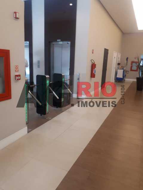 IMG-20191213-WA0044 - Sala Comercial 24m² à venda Rio de Janeiro,RJ - R$ 90.000 - TQSL00020 - 15