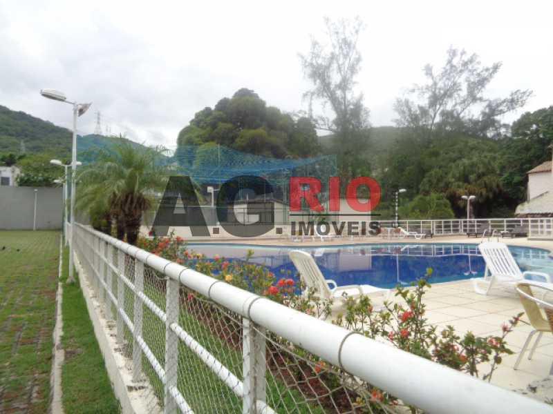 13 - Apartamento 2 quartos para alugar Rio de Janeiro,RJ - R$ 1.000 - VVAP20589 - 14