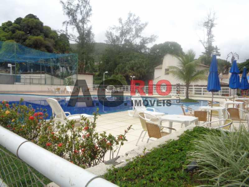 1 - Apartamento 2 quartos para alugar Rio de Janeiro,RJ - R$ 1.000 - VVAP20589 - 1