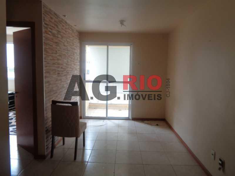 3 - Apartamento 2 quartos para alugar Rio de Janeiro,RJ - R$ 1.000 - VVAP20589 - 4