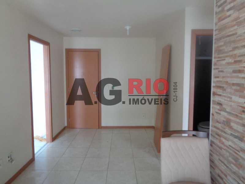 4 - Apartamento 2 quartos para alugar Rio de Janeiro,RJ - R$ 1.000 - VVAP20589 - 5