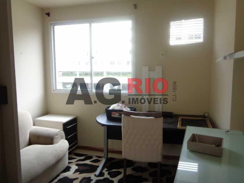 5 - Apartamento 2 quartos para alugar Rio de Janeiro,RJ - R$ 1.000 - VVAP20589 - 6