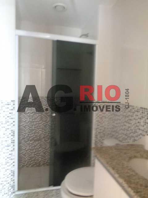 6 - Apartamento 2 quartos para alugar Rio de Janeiro,RJ - R$ 1.000 - VVAP20589 - 7