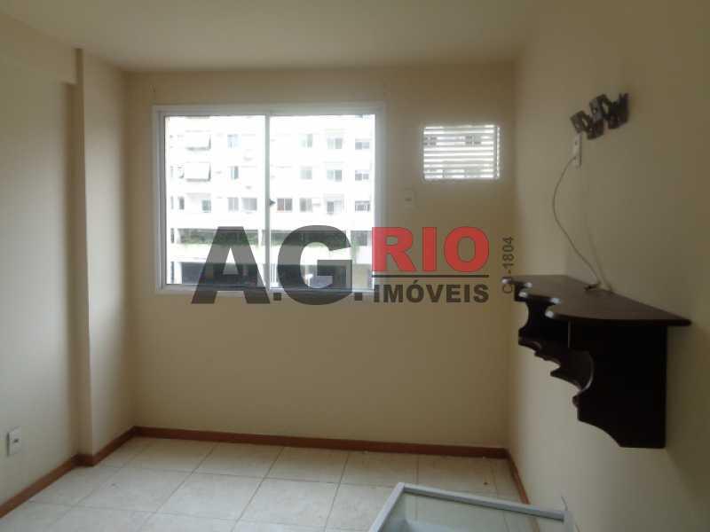 7 - Apartamento 2 quartos para alugar Rio de Janeiro,RJ - R$ 1.000 - VVAP20589 - 8