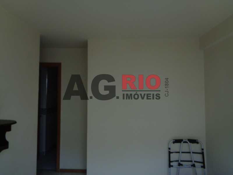 8 - Apartamento 2 quartos para alugar Rio de Janeiro,RJ - R$ 1.000 - VVAP20589 - 9