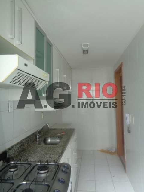 11 - Apartamento 2 quartos para alugar Rio de Janeiro,RJ - R$ 1.000 - VVAP20589 - 12