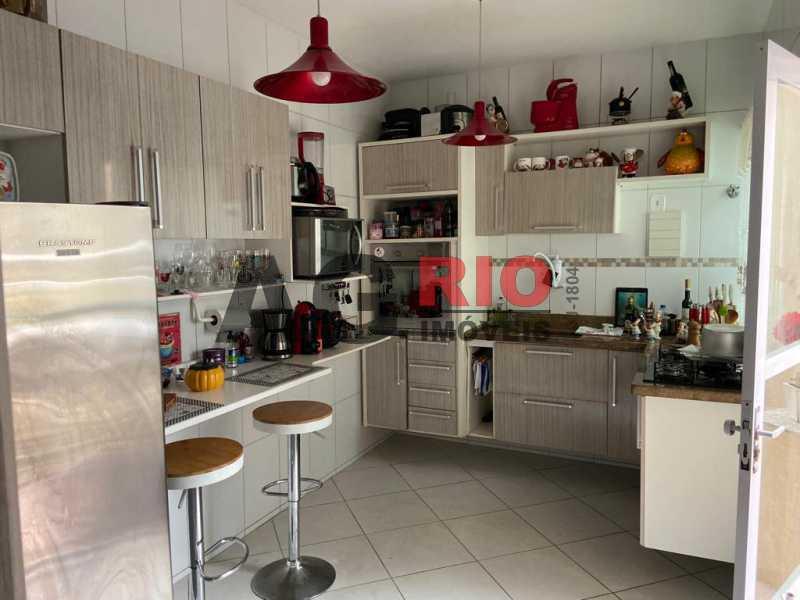 WhatsApp Image 2020-01-08 at 1 - Casa em Condomínio 3 quartos à venda Rio de Janeiro,RJ - R$ 580.000 - VVCN30086 - 9