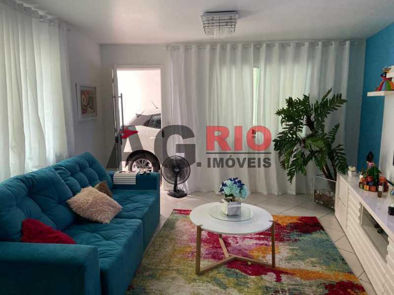 WhatsApp Image 2020-01-08 at 1 - Casa em Condomínio 3 quartos à venda Rio de Janeiro,RJ - R$ 580.000 - VVCN30086 - 10