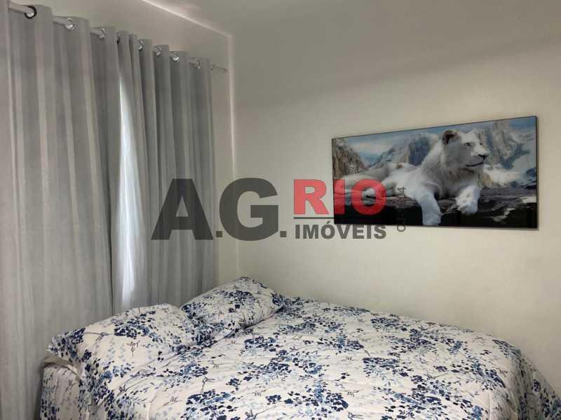 WhatsApp Image 2020-01-08 at 1 - Casa em Condomínio 3 quartos à venda Rio de Janeiro,RJ - R$ 580.000 - VVCN30086 - 15