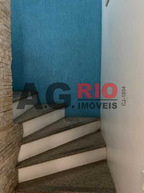 WhatsApp Image 2020-01-08 at 1 - Casa em Condomínio 3 quartos à venda Rio de Janeiro,RJ - R$ 580.000 - VVCN30086 - 12