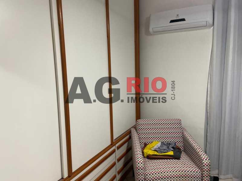 WhatsApp Image 2020-01-08 at 1 - Casa em Condomínio 3 quartos à venda Rio de Janeiro,RJ - R$ 580.000 - VVCN30086 - 16