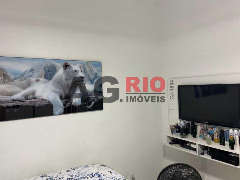 WhatsApp Image 2020-01-08 at 1 - Casa em Condomínio 3 quartos à venda Rio de Janeiro,RJ - R$ 580.000 - VVCN30086 - 17