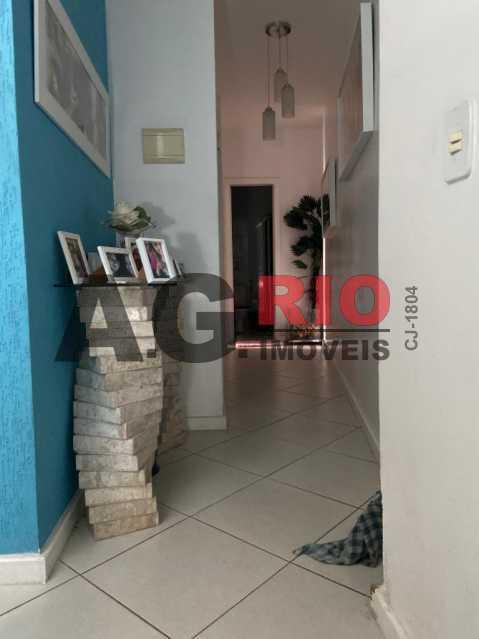 WhatsApp Image 2020-01-08 at 1 - Casa em Condomínio 3 quartos à venda Rio de Janeiro,RJ - R$ 580.000 - VVCN30086 - 13