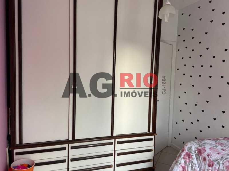WhatsApp Image 2020-01-08 at 1 - Casa em Condomínio 3 quartos à venda Rio de Janeiro,RJ - R$ 580.000 - VVCN30086 - 19