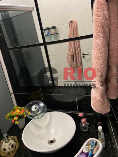WhatsApp Image 2020-01-08 at 1 - Casa em Condomínio 3 quartos à venda Rio de Janeiro,RJ - R$ 580.000 - VVCN30086 - 20