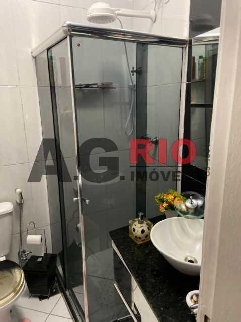 WhatsApp Image 2020-01-08 at 1 - Casa em Condomínio 3 quartos à venda Rio de Janeiro,RJ - R$ 580.000 - VVCN30086 - 21