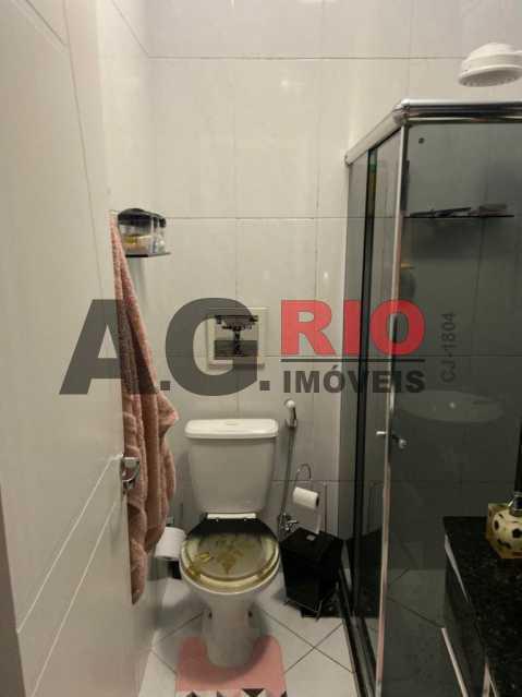 WhatsApp Image 2020-01-08 at 1 - Casa em Condomínio 3 quartos à venda Rio de Janeiro,RJ - R$ 580.000 - VVCN30086 - 22