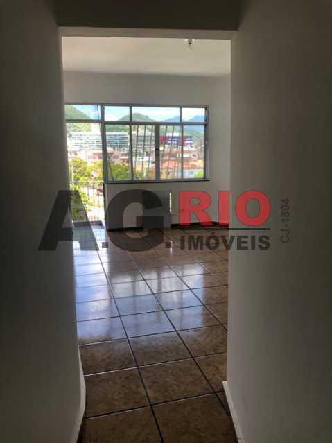 WhatsApp Image 2020-01-06 at 1 - Apartamento 2 quartos à venda Rio de Janeiro,RJ - R$ 360.000 - VVAP20570 - 1