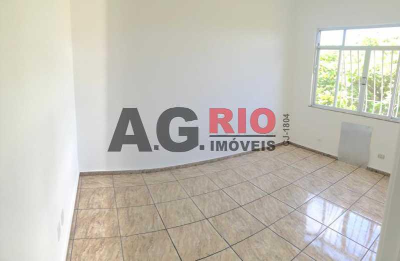 WhatsApp Image 2020-01-06 at 1 - Apartamento 2 quartos à venda Rio de Janeiro,RJ - R$ 360.000 - VVAP20570 - 4