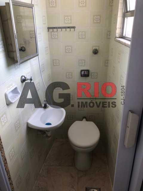 WhatsApp Image 2020-01-06 at 1 - Apartamento 2 quartos à venda Rio de Janeiro,RJ - R$ 360.000 - VVAP20570 - 5