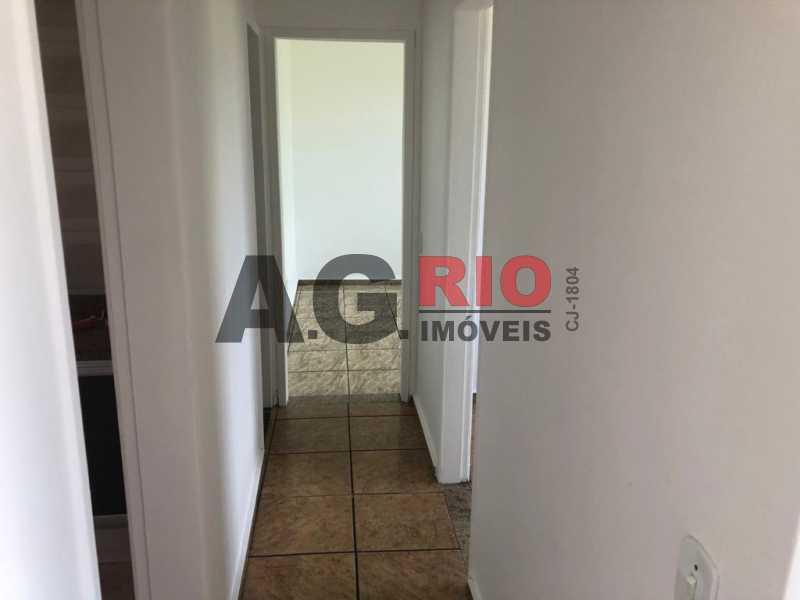 WhatsApp Image 2020-01-06 at 1 - Apartamento 2 quartos à venda Rio de Janeiro,RJ - R$ 360.000 - VVAP20570 - 7