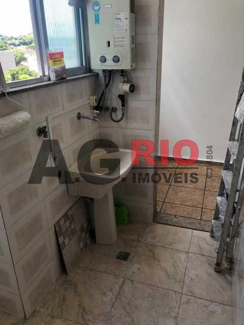 WhatsApp Image 2020-01-06 at 1 - Apartamento 2 quartos à venda Rio de Janeiro,RJ - R$ 360.000 - VVAP20570 - 8