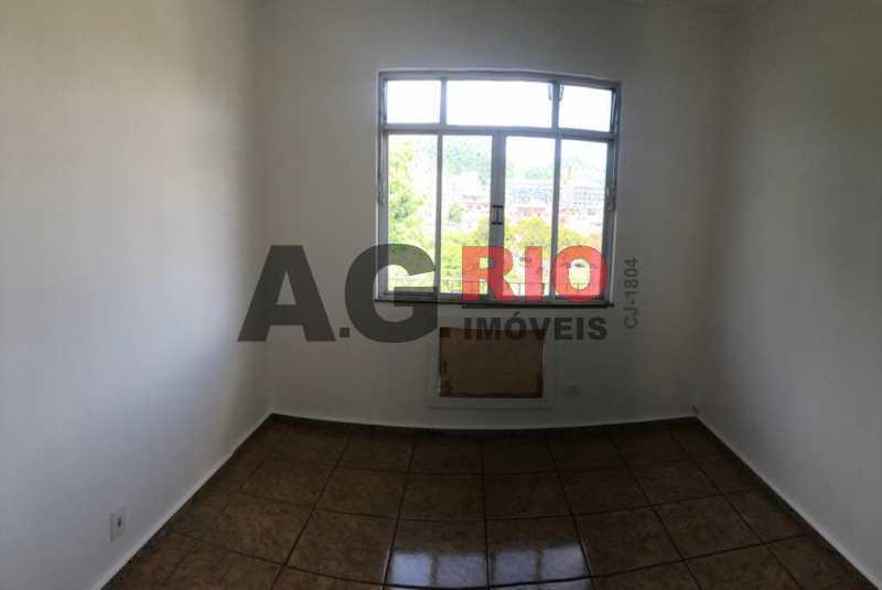 WhatsApp Image 2020-01-06 at 1 - Apartamento 2 quartos à venda Rio de Janeiro,RJ - R$ 360.000 - VVAP20570 - 11
