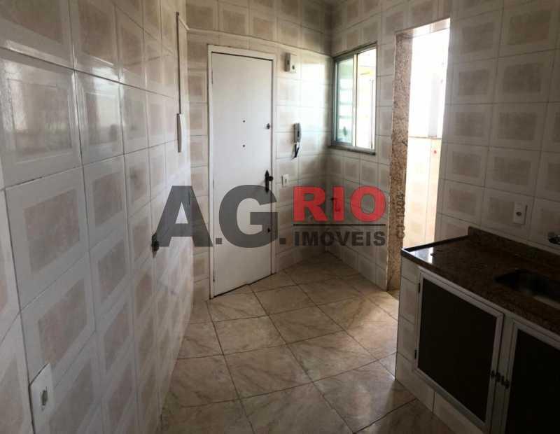 WhatsApp Image 2020-01-06 at 1 - Apartamento 2 quartos à venda Rio de Janeiro,RJ - R$ 360.000 - VVAP20570 - 12