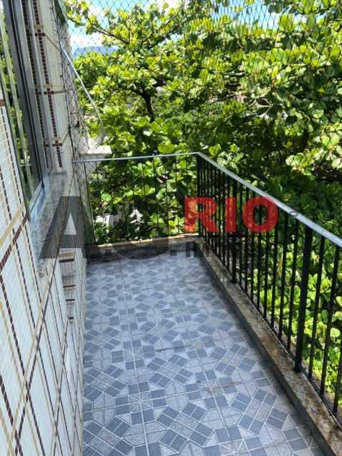 WhatsApp Image 2020-01-06 at 1 - Apartamento 2 quartos à venda Rio de Janeiro,RJ - R$ 360.000 - VVAP20570 - 13