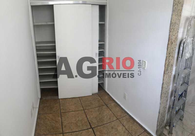 WhatsApp Image 2020-01-06 at 1 - Apartamento 2 quartos à venda Rio de Janeiro,RJ - R$ 360.000 - VVAP20570 - 14