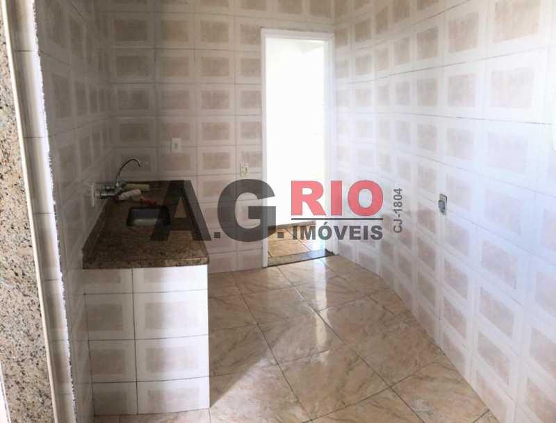 WhatsApp Image 2020-01-06 at 1 - Apartamento 2 quartos à venda Rio de Janeiro,RJ - R$ 360.000 - VVAP20570 - 16