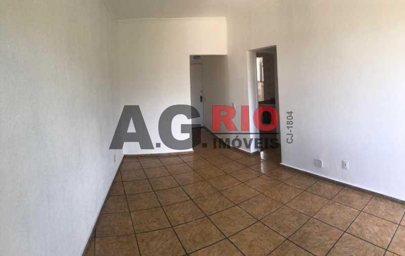 WhatsApp Image 2020-01-06 at 1 - Apartamento 2 quartos à venda Rio de Janeiro,RJ - R$ 360.000 - VVAP20570 - 17