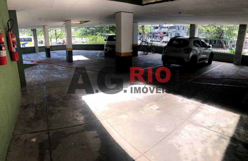 WhatsApp Image 2020-01-06 at 1 - Apartamento 2 quartos à venda Rio de Janeiro,RJ - R$ 360.000 - VVAP20570 - 18