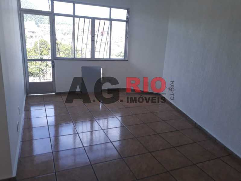 WhatsApp Image 2020-05-27 at 0 - Apartamento 2 quartos à venda Rio de Janeiro,RJ - R$ 360.000 - VVAP20570 - 20