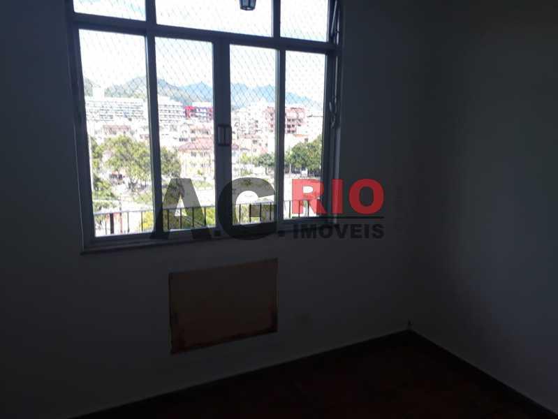 WhatsApp Image 2020-05-27 at 0 - Apartamento 2 quartos à venda Rio de Janeiro,RJ - R$ 360.000 - VVAP20570 - 23