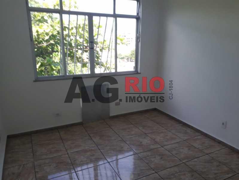 WhatsApp Image 2020-05-27 at 0 - Apartamento 2 quartos à venda Rio de Janeiro,RJ - R$ 360.000 - VVAP20570 - 24