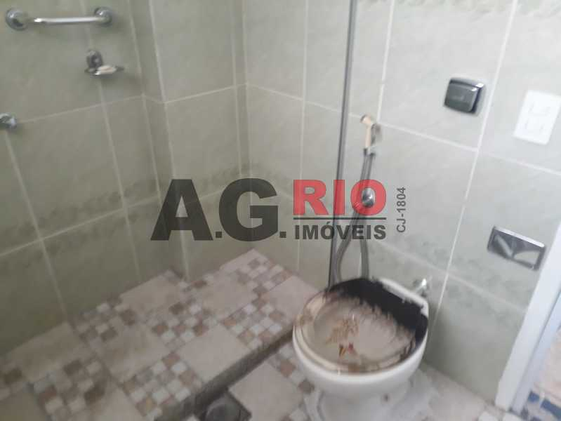 WhatsApp Image 2020-05-27 at 0 - Apartamento 2 quartos à venda Rio de Janeiro,RJ - R$ 360.000 - VVAP20570 - 25
